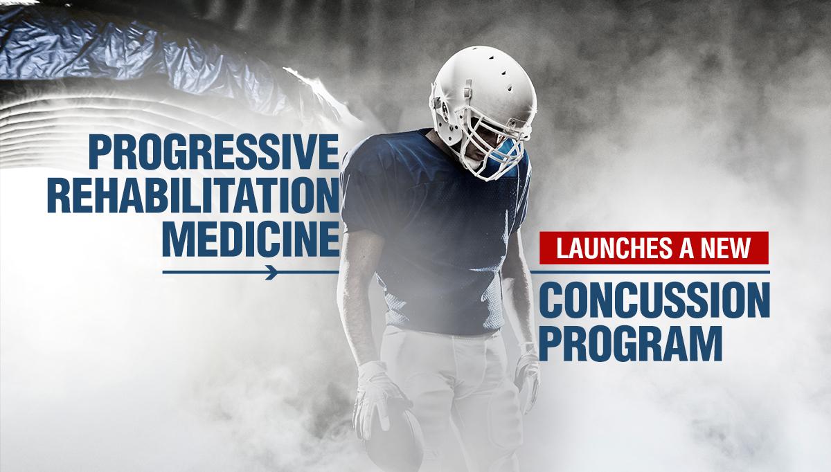 New Concussion Program.bloggraphic