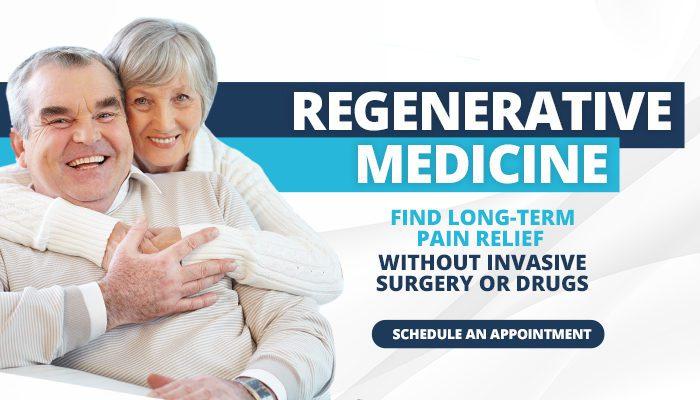 Progressive rehabilitation medicine_homepage banner 2