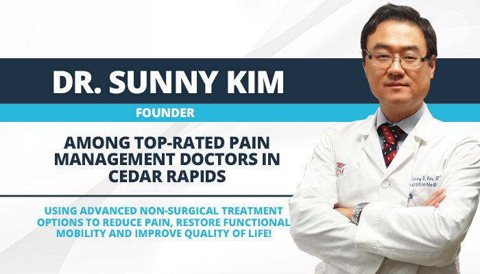 Progressive rehabilitation medicine_homepage banner doctor